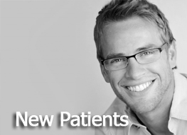 new-patients-banner